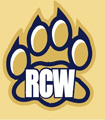 Renville County West Public Schools  - ISD 2890